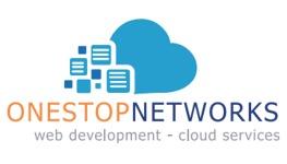 OneStopNetworks Bermuda