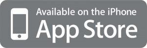 app_store_logo002